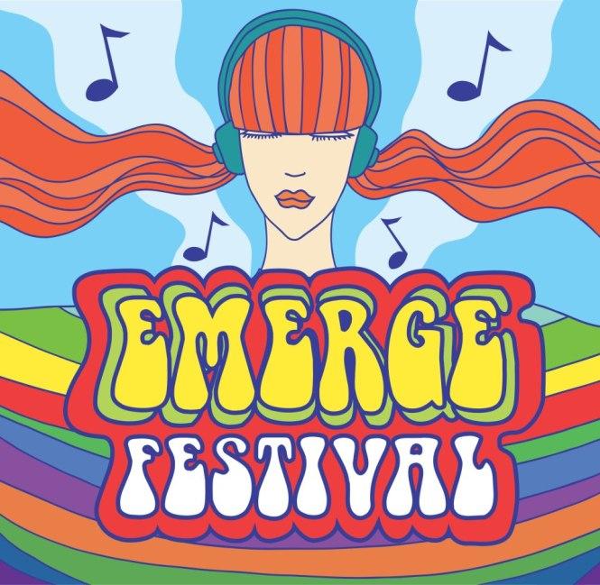 emergefestival
