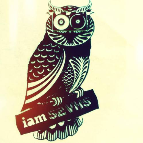 I_am_s2vhs