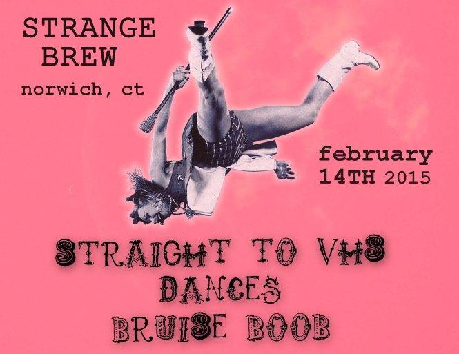 vhs_strange_dances_215_15