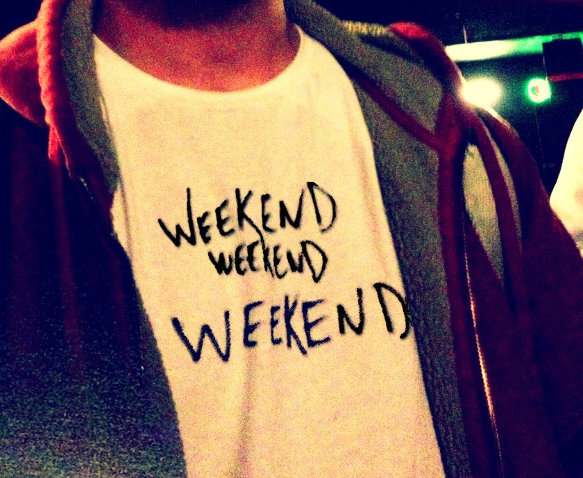weekend_FRONT