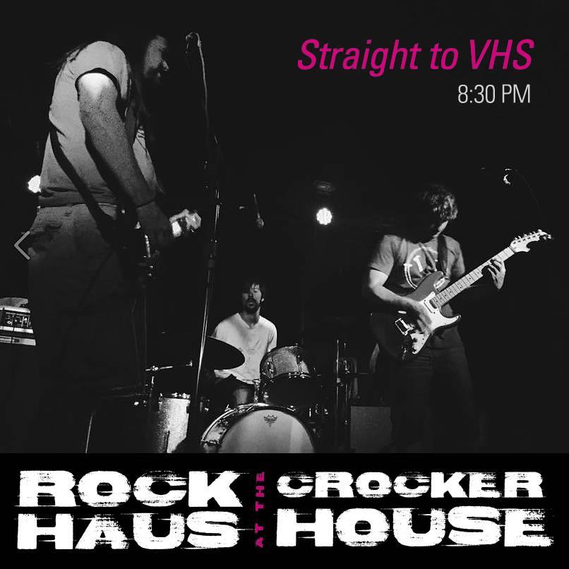 rock_haus_vhs