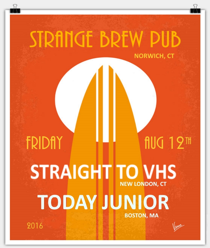 VHS_summer_BREWAUG12_FLYER