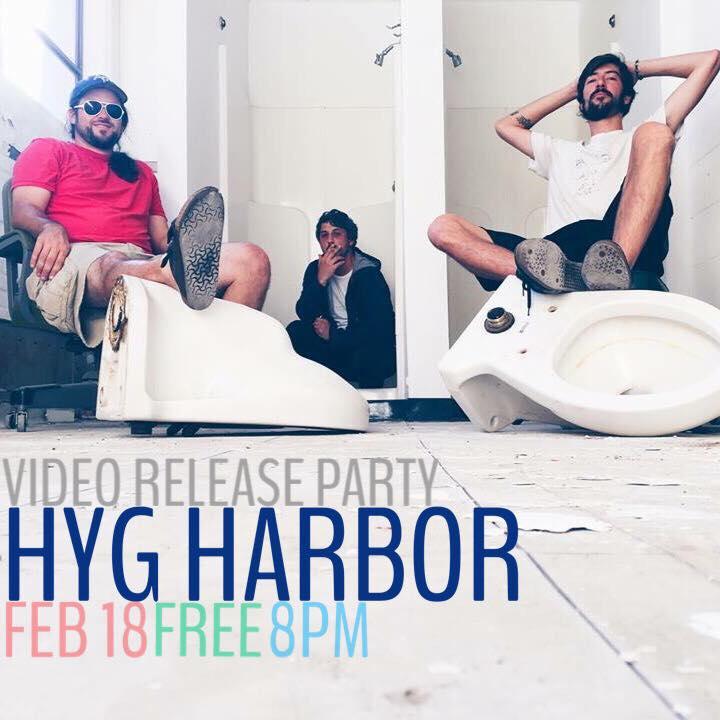 vhs_videorelease_hygharbor