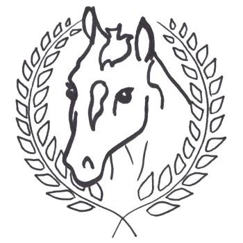 LANDMIND_HORSE